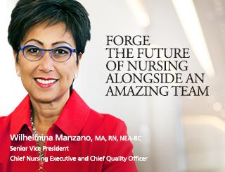 Search Nursing Jobs at NewYork-Presbyterian