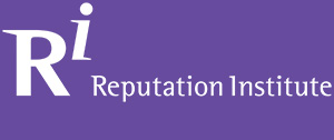 Reputation Institute Logo