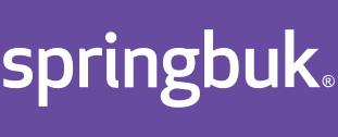 SpringBuk logo