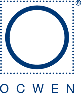 Ocwen Financial