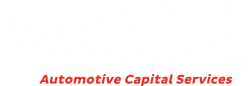 Automative Capital Services Logo