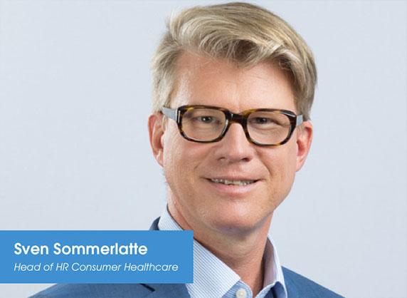 Sven Sommerlatte