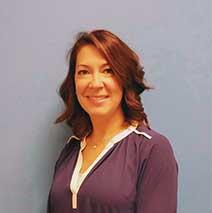Leslie - Recovery Supervisor Sr.