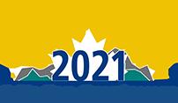 BC Top Employers 2021 Logo