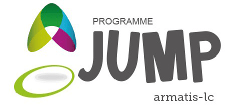 logo pour Programme Jump