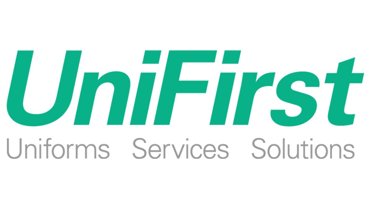Carrières et offres d'emploi chez UniFirst Corporation
