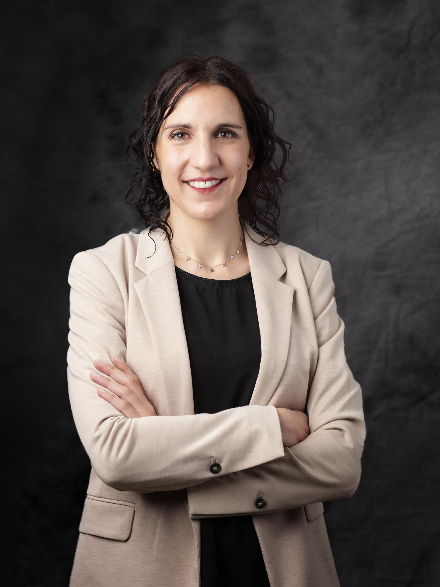 Carolina Mouné