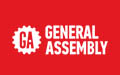 general-assembly logo