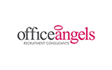 office-angels logo