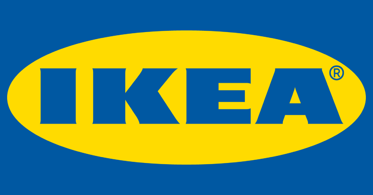 Ikea Jobs See All Job Openings