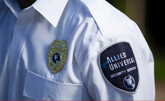 Security Jobs At Allied Universal Security Careers At Allied Universal