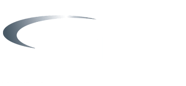 Allied Universal: There for you
