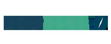Social Mobility logo