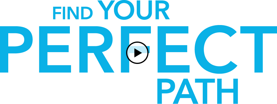 apprenticeship find your perfect path Video
