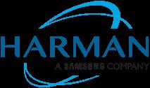 Harman a Samsung Company
