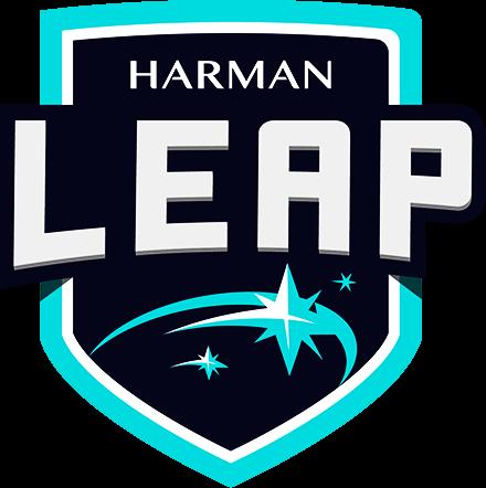 Harman Leap