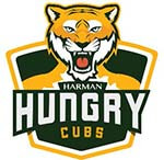 HARMAN Hungry Cubs