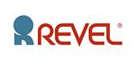 Revel by HARMAN