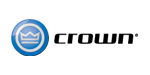 crown by HARMAN