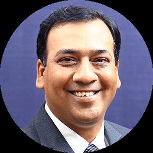 Vikrant Gupta
