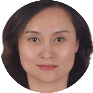 Vivian Xia