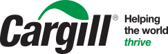 Cargill - Helping the world thrive.