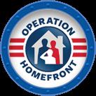 Operation Homefront Logo