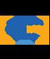 2018 Cruise Critic Cruisers' Choice Awards logo