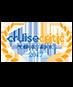 2017 Cruise Critic Editors' Picks Awards logo