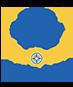 Cruise Critic 2016 Editors' Picks Awards Logo