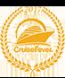 2017 Cruise Fever Fan Awards Logo