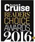 Porthole Readers' Choice Awards Logo