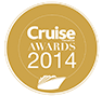 Cruise Awards