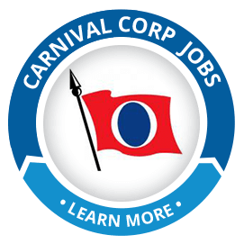 Learn more about Carnival Corporate Jobs