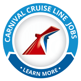 Learn more about Carnival Cruise Line Jobs