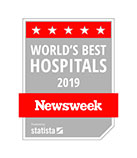 World's Best Hospitals 2019 - Newsweek