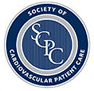 Society of Cardiovascular Patient Care Certified
