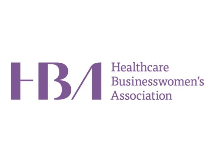 HBA - Health Businesswomen's Association