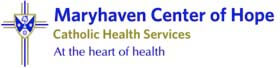Maryhaven Center of Hope - Catholic Health Services of Long Island