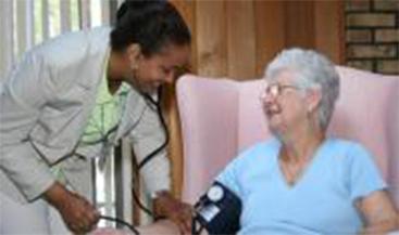 Good Samaritan Nursing Home  Elm St Sayville Ny