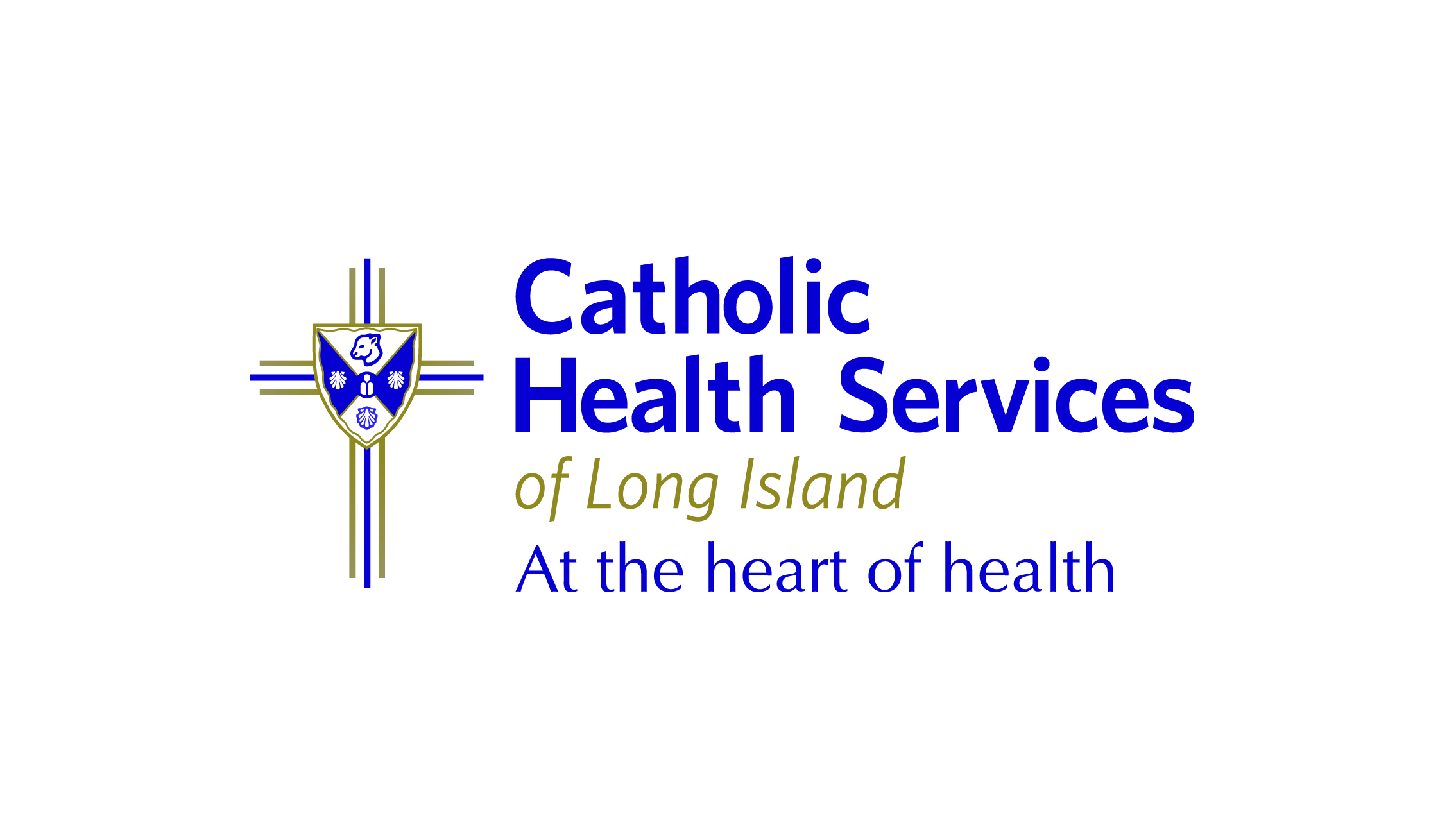 Security Supervisor Job At Catholic Health Services Of Long Island