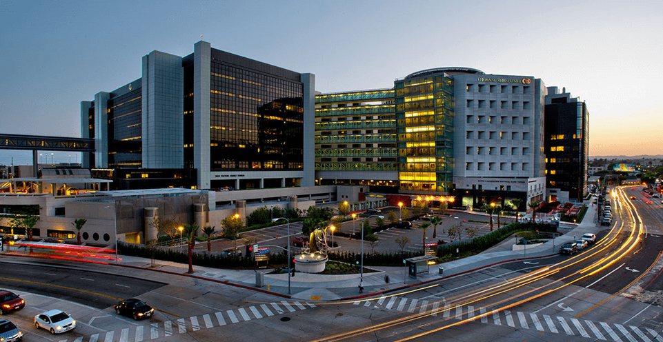 Search our Job Opportunities at Cedars-Sinai
