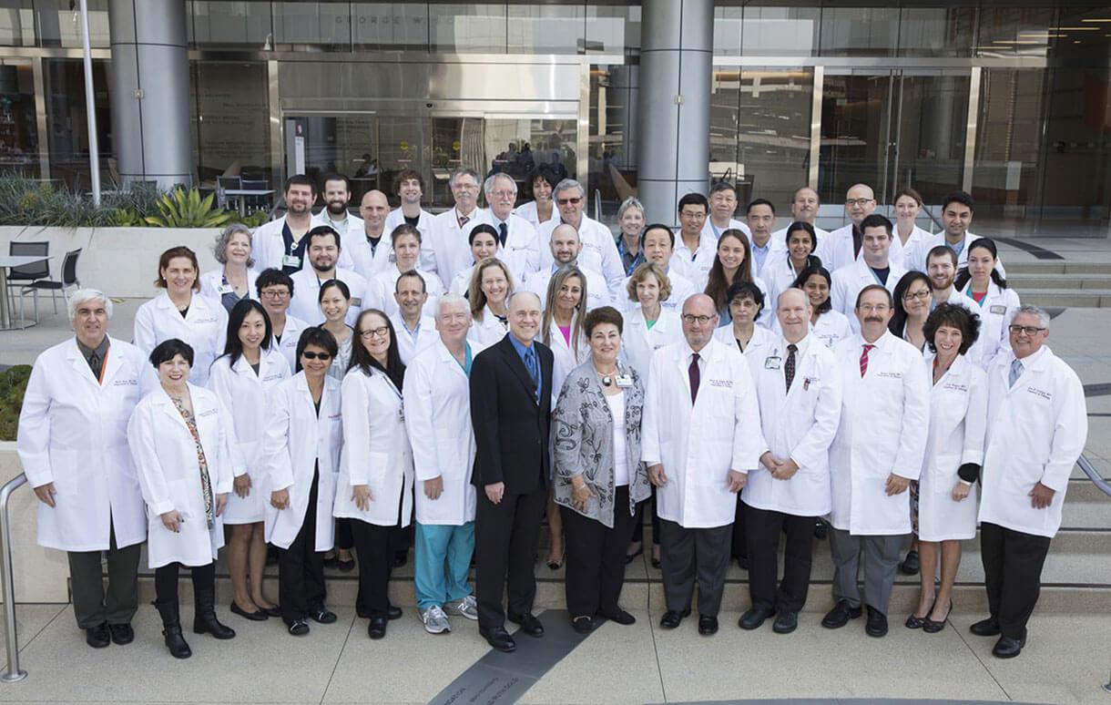 Specialty Focus: Pathology & Laboratory Medicine