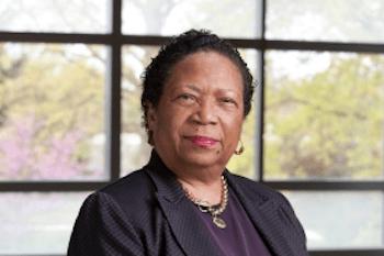Cedars-Sinai Leadership