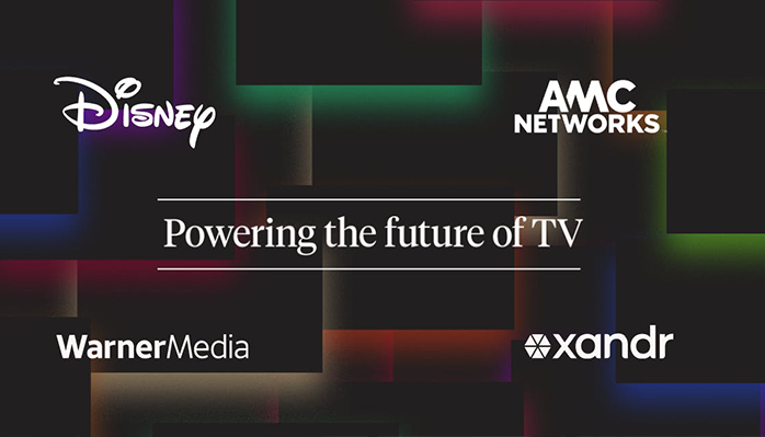 Powering the Future of Advertising