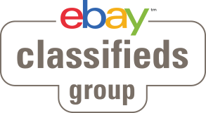 Working At Ebay Classifieds Group