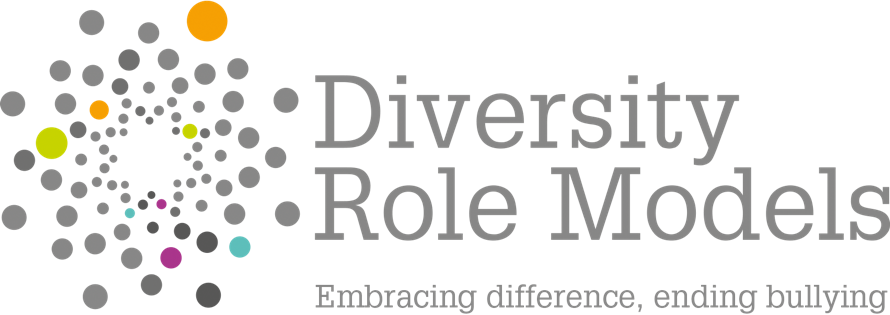diversity company logo