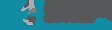 Coaching Office logo