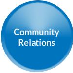 community-rel