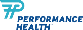 Performance Health Holdings